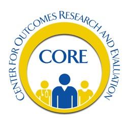 (CORE) Readmission Risk Calculators