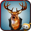 Deer Hunter Reloaded - Glu Games Inc