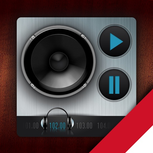 WR Monaco Radio