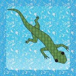 Lizard Breeder