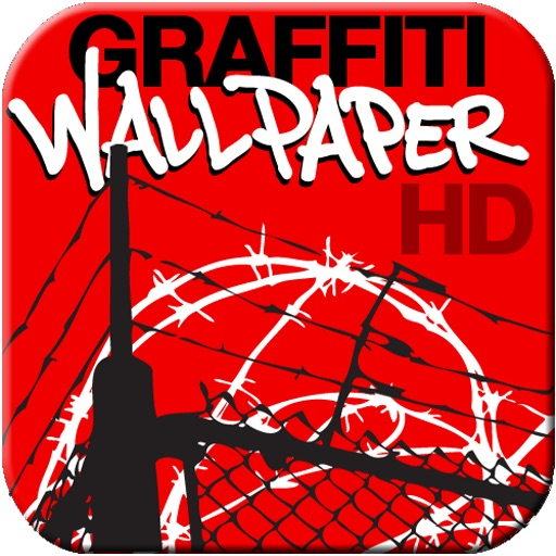 Graffiti Wallpapers HD