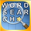 ⋆Word Search+