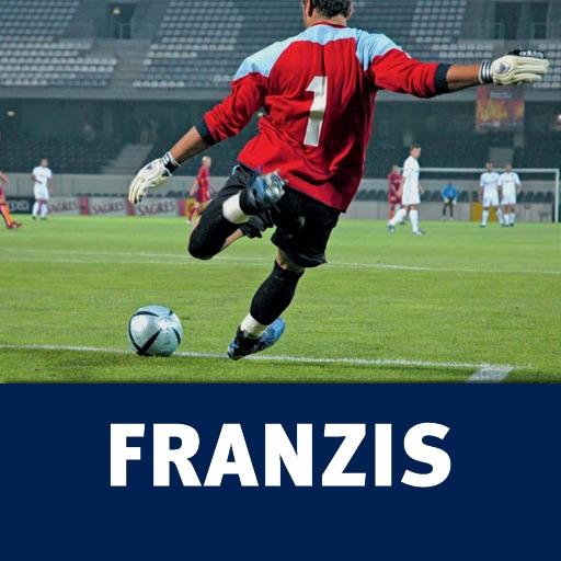 Sport- und Actionfotografie