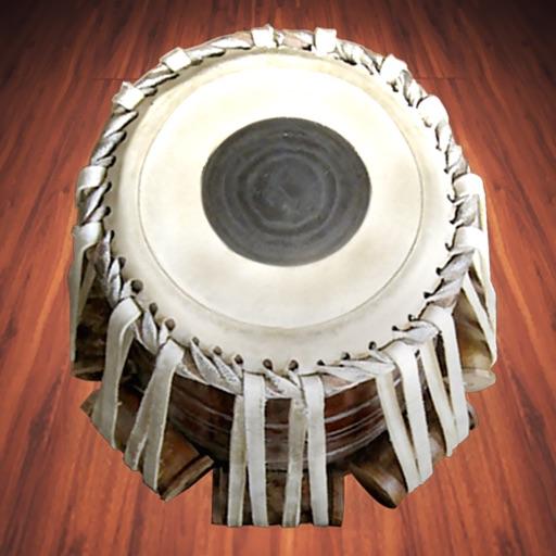 Tabla Drums HD