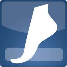 iPodiatrist™ - The Podiatry Profession In Your P...