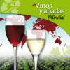 Vinos y Añadas Edición Mundial