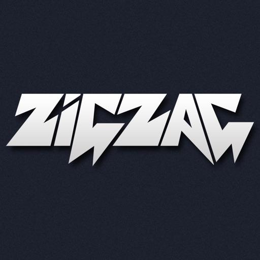 ZigZag SA