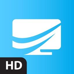 MovTV HD