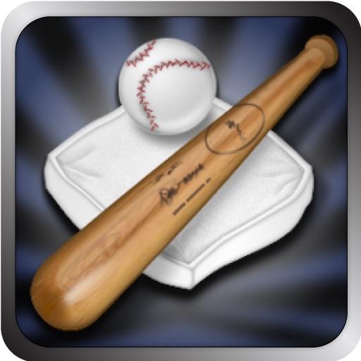 Fizz Baseball 2010