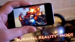 Огонь  ++ Скриншоты5