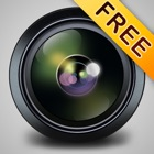 Tilt Shift Camera - Live FREE icon