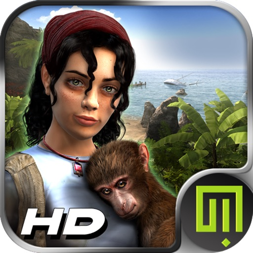 Jules Vernes Return to Mysterious Island 2 HD
