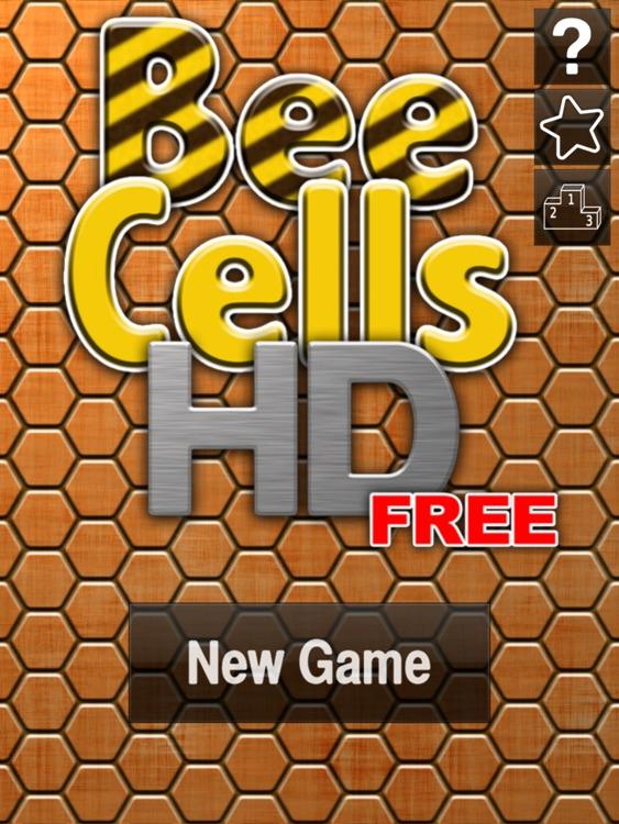 BeeCells HD Free