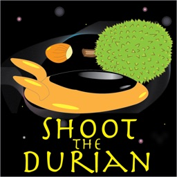 Shoot The Durian