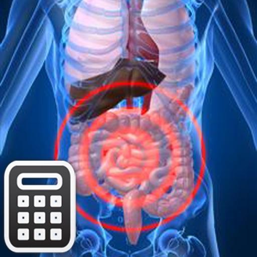 Gastrointestinal Calc