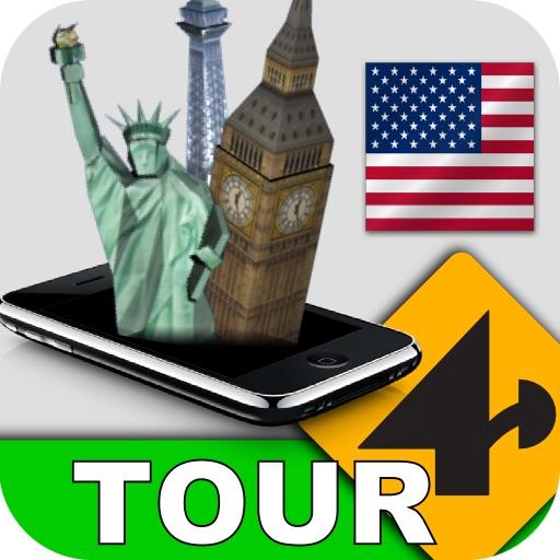 Tour4D Ohio