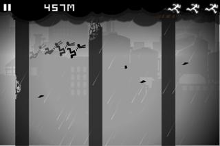Jailbreaker 2 screenshot