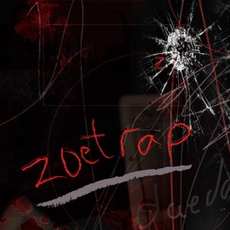 ZOETRAP: Alternate Reality Game