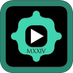 PatternMusic MXXIV