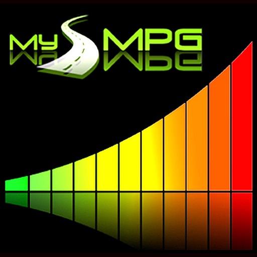 MyMPG
