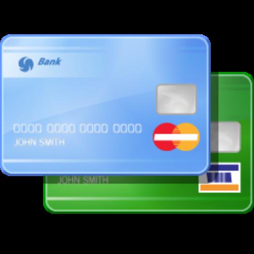 Credit Card Recordkeeping