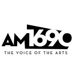 AM 1690 wmlb