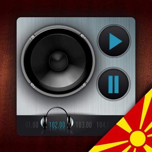 WR Macedoni Radios