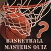 Basketball Masters Quiz