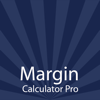 Marginal Calculator Pro