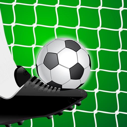 Addictive Soccer Pro icon