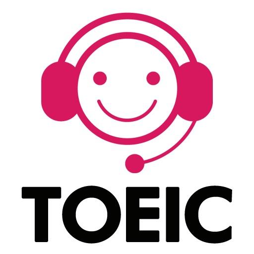 繰り返し聞くだけで満点がとれるTOEIC リスニング