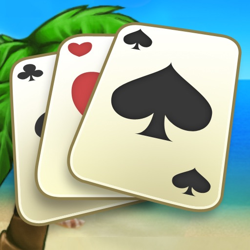 Solitaire 16-Pack icon