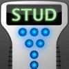 iStud: Ultimate Stud Finder
