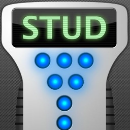iStud: Ultimate Stud Finder