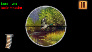A Cool Adventure Hunter The Duck Shoot-ing Game By Free Animal-s Hunt-ing & Fish-ing Games For Adult-s Teen-s & Boy-s Pro free Resources hack