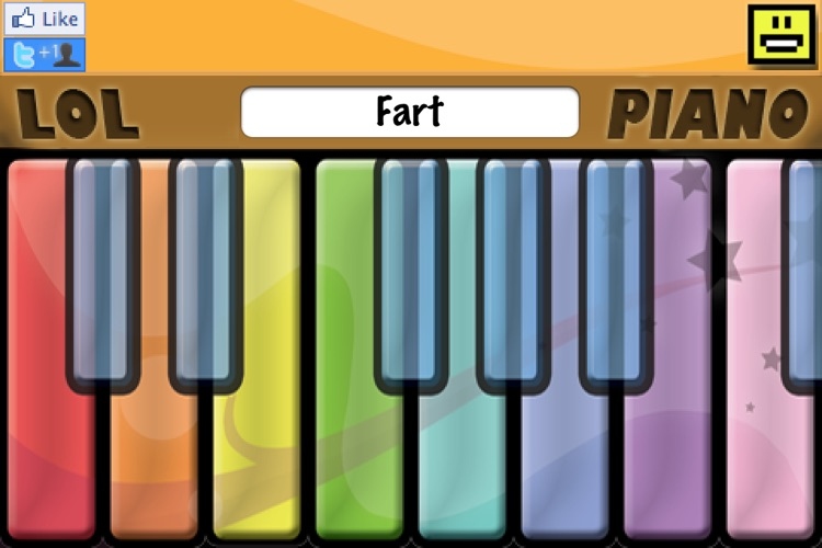 LOL Piano - Pianist Keyboard screenshot-4
