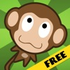 Blast Monkeys Free Ranking