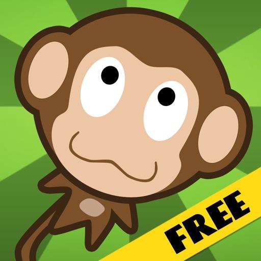Blast Monkeys Free