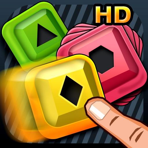 Shapzzle HD