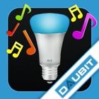 Hue Music icon