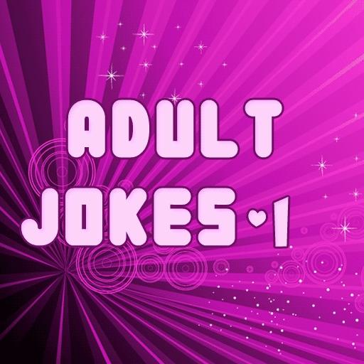 Adult Jokes - I