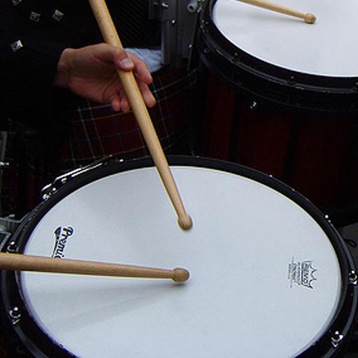 Drumroll Free