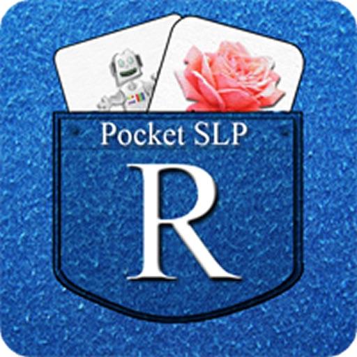 The R App