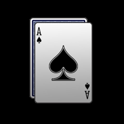 Solitaire Favorites HD
