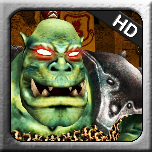 Battle Cards HD
