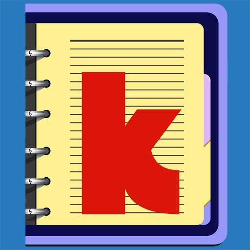 KyWiki