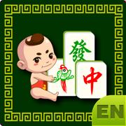 Mahjong Link up