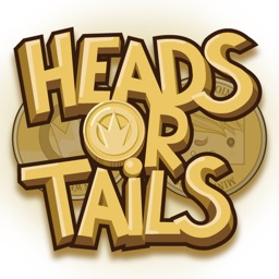 Head or Tails 1.0