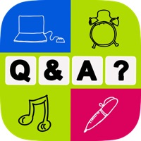 Codes for Allo! Guess the Word Association - Taboo Style Quiz and Charades Trivia Hack