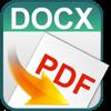 DOCX to PDF - ZHOU WEN